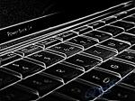 Tastatur Keyboard Laptop