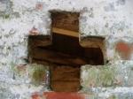 mauerwerk-kreuz-kunstgriff