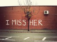 i miss her (von ernieland bei Flickr)